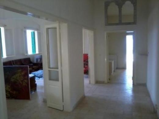 Apartments in Ain Saadeh - بيت للايجار تراس كاشفة عالجبال 220 م