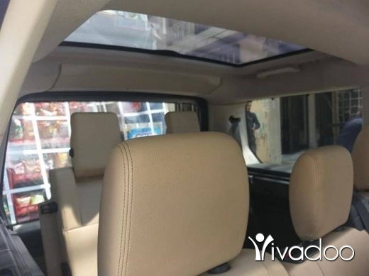 Land Rover in Zgharta - For sale 2005