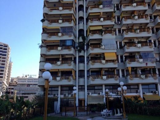 Chalet in Jounieh - chalet for sale in jounieh solemar resort duplex