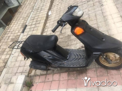 Other Motorbikes in Bchamoun - champ for sale