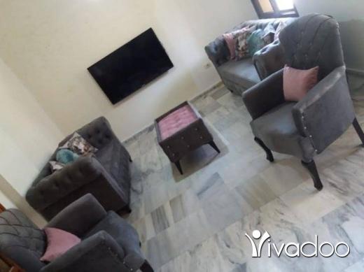 Other Appliances in Saida - غرف قعده وصالونات جديد