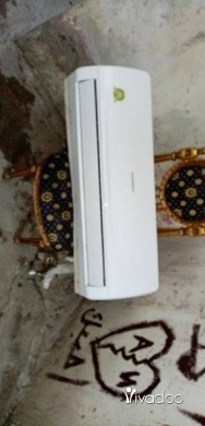 Air Conditioners & Fans for Sale in Beirut City - .مكيفات مستعمل