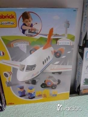 Baby Toys in Beirut City - العاب و بيسكلات بريطاني بسعر جنوني