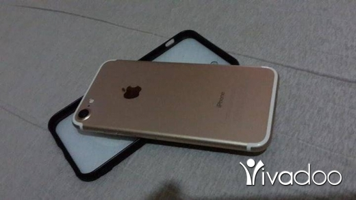 Apple iPhone in Menyeh - Iphon 7 32g
