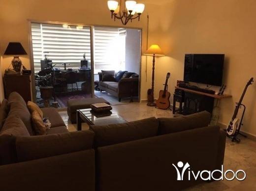 Apartments in Beit Meri - للبيع شقة فخمة جدا ٥