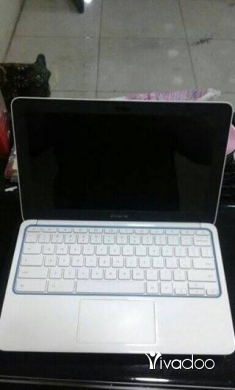 PC Laptops & Netbooks in Tripoli - لابتوب