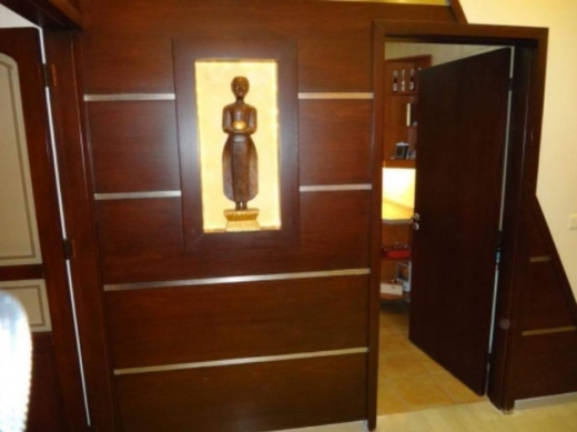 Apartments in Mansourieh - apartment in mansourieh badran for rent