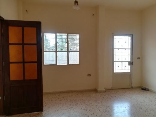 Apartments in Baalback - شقة للايجار في بعلبك حي النبي نعام