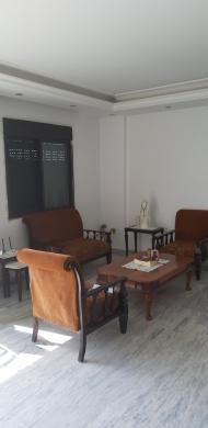 Apartments in Mansourieh - شقة للبيع في المنصورية - المتن، مساحة 100م