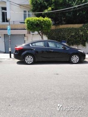 Kia in Beirut City - Cerato GS