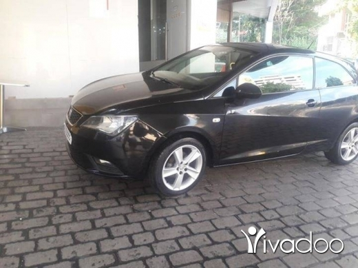 Seat in Jounieh - Seat Ibiza model 2013 company source and maintenance till now