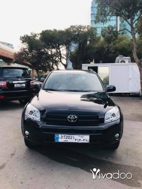 Toyota in Beirut City - Best Buy Motors ☎️ 03112966