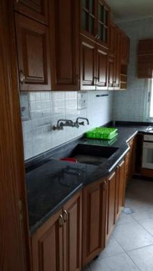 Apartments in Zalka - apartment for sale in zalka