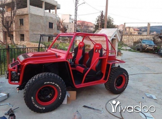 Other in Beirut City - BUGGY For Sale