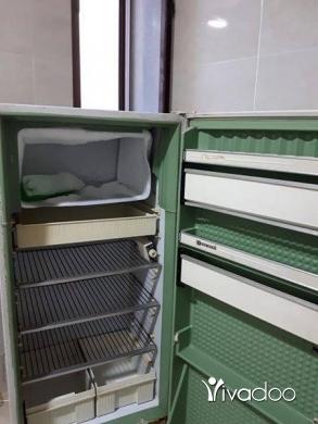 Freezers in Beirut City - براد لبيع تلج