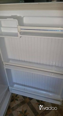 Freezers in Tripoli - براد كبير ونضيف وشغال