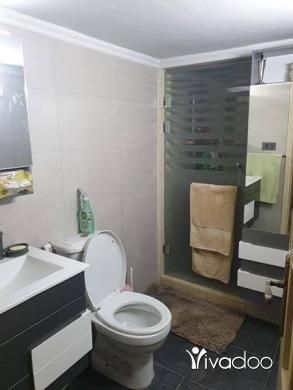 Apartments in Mina - شقه مفروشه للاجار طرابلس الميناء