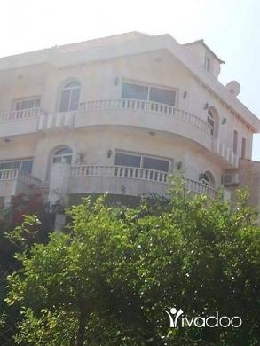 Villas in Nakhleh - 81758769 واتس اب للمزيد من العقارات زيارة صفحة حسين عجاج للعقارات