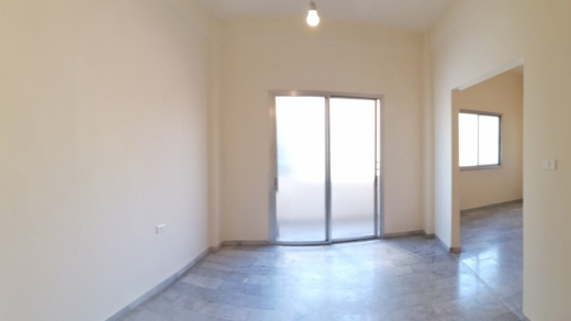 Apartments in Achrafieh - Apartment For Rent in Achrafieh Sodeco L04474