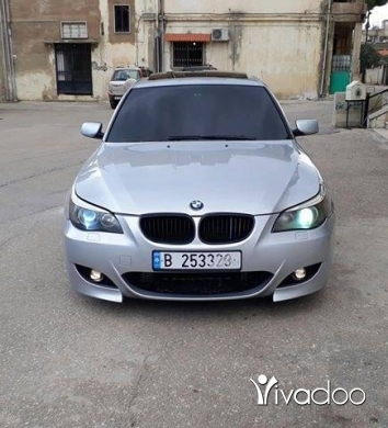 BMW in Chtaura - BMW for sell