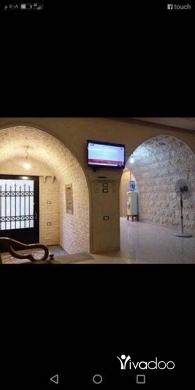 Apartments in Nakhleh - شقق للايجار في منطقه النخله