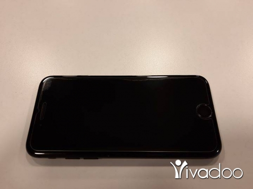 Apple iPhone in Tripoli - Iphone 8G lon aswad 64GB
