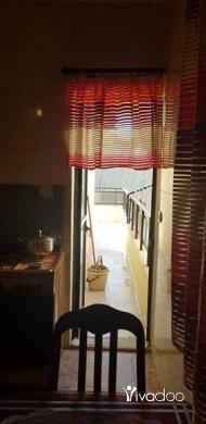 Apartments in Mina - 81758769 واتس اب للمزيد من العقارات زيارة صفحة حسين عجاج للعقارات