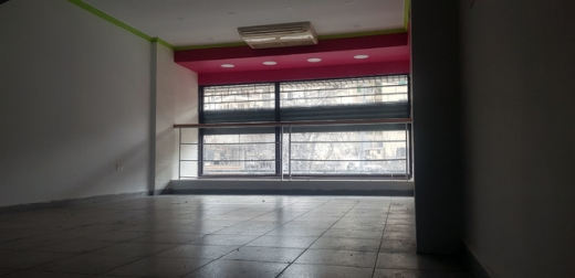 Shop in Furn el-Chebbak - Shop In a Prime Location For Rent In Furn EL chebbak