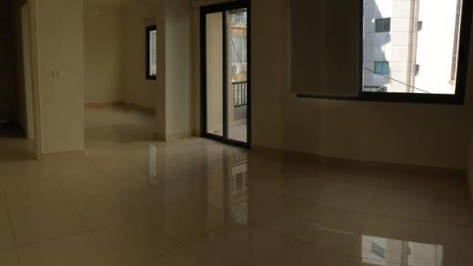 Appartements dans Achrafieh - Apartment For Rent in Sassine
