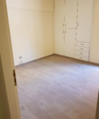 Apartments in Sanayeh - شقة للبيع بناء جديد في الصنائع
