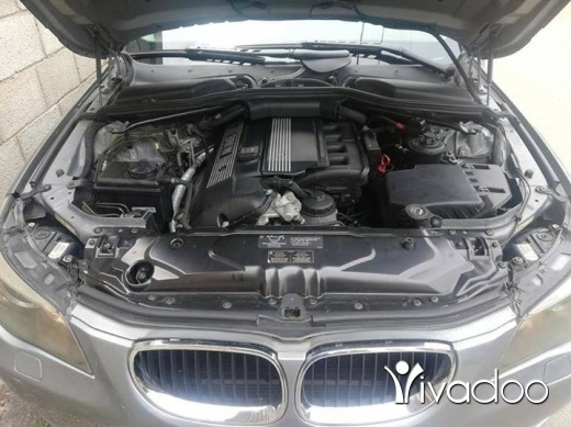 BMW in Hazmieh - Bmw