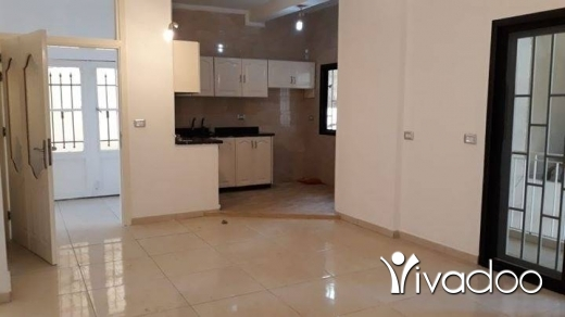 Apartments in Aylout - شقه للإيجار