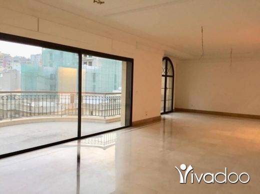 Apartments in Beirut City - شقه للبيع في الصيفي