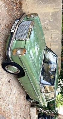 Mercedes-Benz in Baabda - mercedes 200 orginal