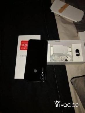 Other in Tripoli - Huawei nova 3i