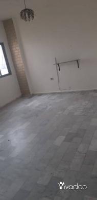 Apartments in Dahr el-Ain - شقة للاجار