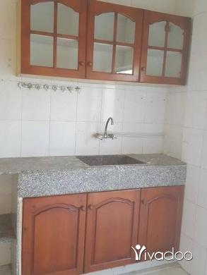 Apartments in Zgharta - شقه للايجار علما قضاء زغرتا
