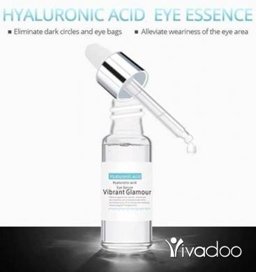 Bath & Body in Tripoli - Hyaluronic acid eye essence