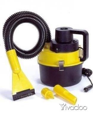 Other Appliances in Tripoli - فاكيوم التنظيف للسيارة