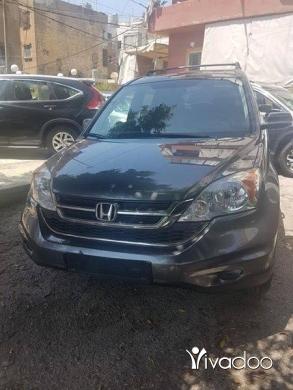 Honda in Sin el-Fil - Honda  CRV      4WD     2011