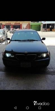 BMW in Beirut City - Bmw 325i 2002