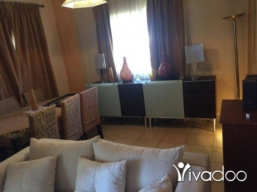 Apartments in Choueifat - Apartment for Sale in Qlayaat