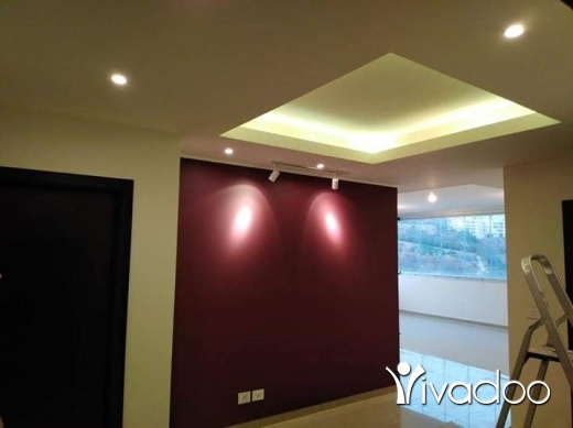 Apartments in Hazmieh - House