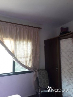 Apartments in Bchamoun - شقة للبيع ببشامون