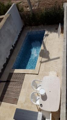 Apartments in Damour - للايجار شقة في الدامور