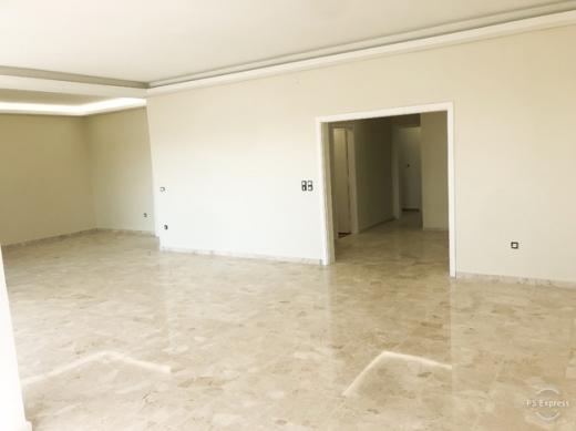 Apartments in Fanar - شقة للبيع في الفنار