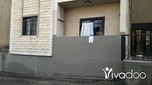 Apartments in Dahr el-Ain - شقه للبيع ضهر العين الكوره مشىروع جعاره