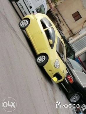 Other in Aley - Geely 2013