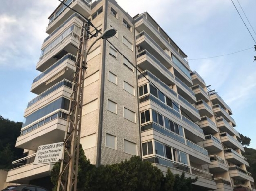 Apartments in Other - Apartment for rent next to USA embassy Belle Vue area