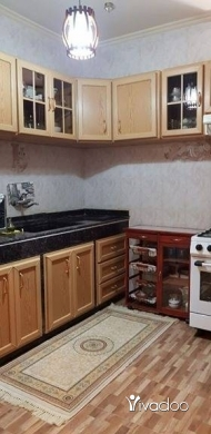 Apartments in Beirut City - شقة للبيع مسحوبة على الاسكان عين الرمانة